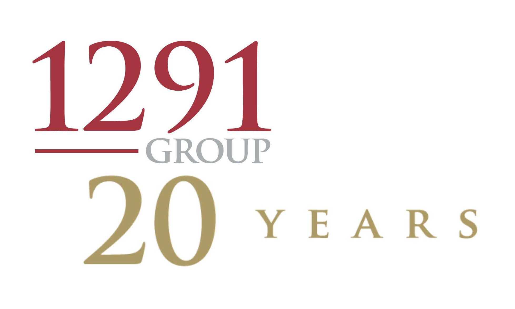 1291 Group